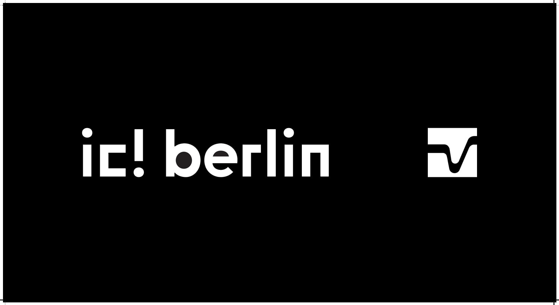ic-berlin-1500