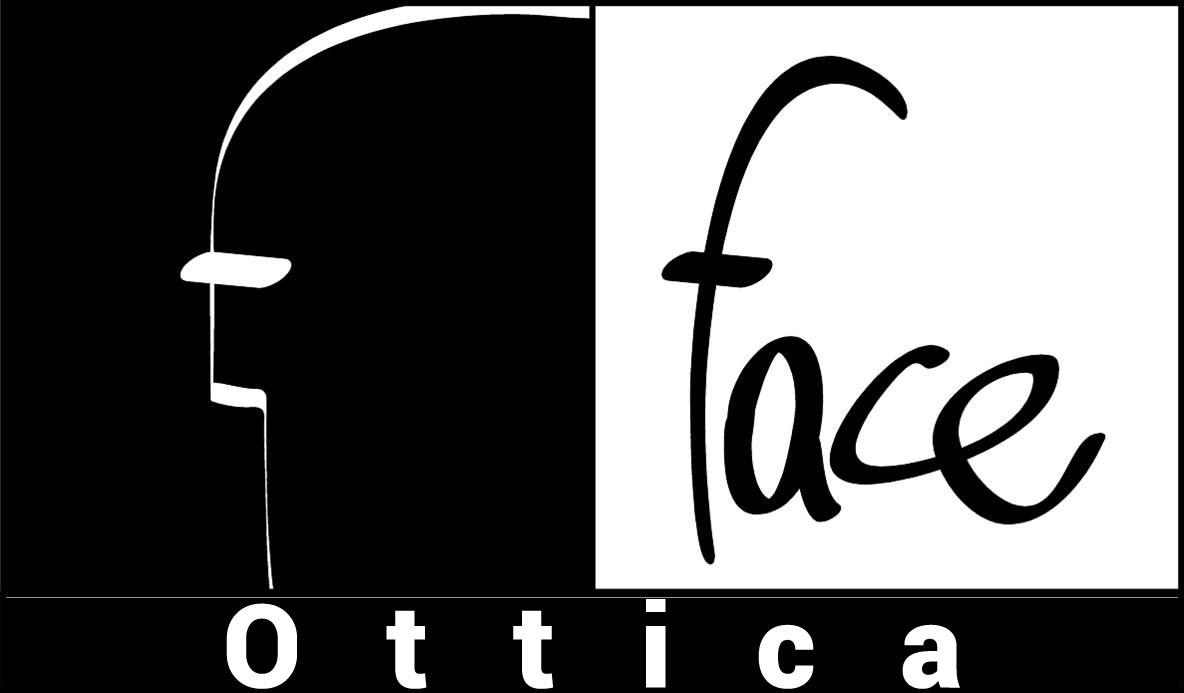 logo-ottica-face-new2
