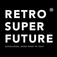 retro-super-future-logo